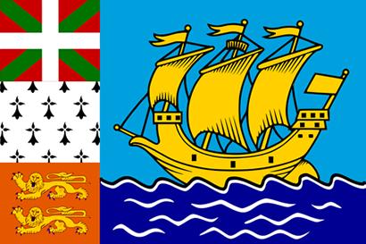 Bandera de este sitio